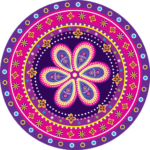 Mandala Coloring for adults 7.7.0 MOD Unlimited Money