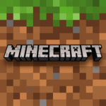 Minecraft Varies with device MOD Unlimited Money