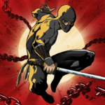 Ninjas Dungeon 1.0 MOD Unlimited Money