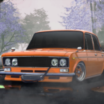 Project Drag Racing 1.4.5 MOD Unlimited Money