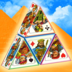 Pyramid Solitaire 5.1.1851 MOD Unlimited Money