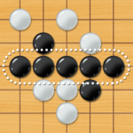 Renju Rules Gomoku 2020.12.08 MOD Unlimited Money
