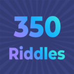 Riddles for everyone 0.57 MOD Unlimited Money