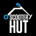 Scooter Hut 3D Custom Builder 2.0.2 MOD Unlimited Money