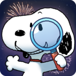 Snoopy Spot the Difference 1.0.48 MOD Unlimited Money