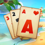 Solitaire TriPeaks Adventure – Free Card Game 2.3.3 MOD Unlimited Money