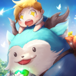 Stella Arcana Varies with device MOD Unlimited Money