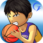 Street Basketball Association 3.1.6 MOD Unlimited Money