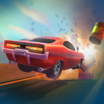 Stunt Car Extreme 0.97 MOD Unlimited Money