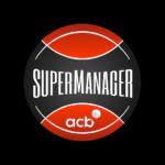 SuperManager acb 7.0.4 MOD Unlimited Money