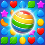 Sweet Match Puzzle Mania 20.1207.00 MOD Unlimited Money