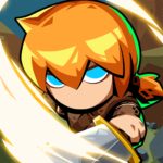 Tap Dungeon HeroIdle Infinity RPG Game 1.1.4 MOD Unlimited Money