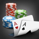 Texas holdem poker king 2020.12.03 MOD Unlimited Money