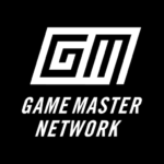 The Game Master Network 2.1 MOD Unlimited Money