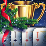 Throw-in Durak Championship 1.11.2.456 MOD Unlimited Money