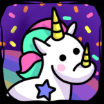 Unicorn Evolution Fairy Tale Horse Adventure Game 1.0.13 MOD Unlimited Money