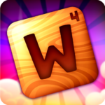 Word Buddies – Classic Word Game 1.1.3 MOD Unlimited Money