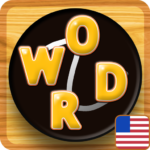 Word Connect – Crossword 1.18.3 MOD Unlimited Money