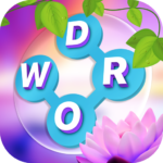 Word Link – Puzzle Games 0.2.4 MOD Unlimited Money