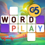 Wordplay Exercise your brain 1.8.1001 MOD Unlimited Money