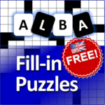Wordsfit – crossword fill it in word puzzles game 7.5 MOD Unlimited Money