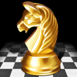 World of Chess 20.12.08 MOD Unlimited Money