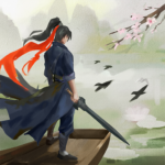 WuXia World 3.3 MOD Unlimited Money