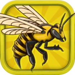 Angry Bee Evolution 3.3 MOD Unlimited Money