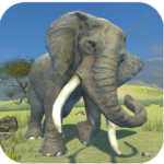 Clan of Elephant 1.2 MOD Unlimited Money