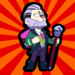 Coloring for Brawl Stars 0.27 MOD Unlimited Money