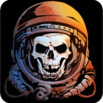 Constellation Eleven – space RPG shooter 1.27 MOD Unlimited Money