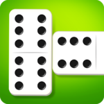 Dominoes 1.41 MOD Unlimited Money
