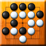 Go – Learn Play – Baduk Pop TsumegoWeiqi Game 1.21.6 MOD Unlimited Money