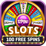 House of Fun Free Slots Vegas Casino Games 3.76.1 MOD Unlimited Money