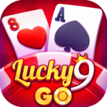 Lucky 9 Go – Free Exciting Card Game 1.0.12 MOD Unlimited Money