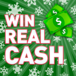 Match To Win Win Real Prizes Lucky Match 3 Game 1.0.2 MOD Unlimited Money