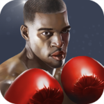 Punch Boxing 3D 1.1.2 MOD Unlimited Money