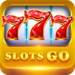 SlotsGo – Spin to Win 1.0.6.20 MOD Unlimited Money