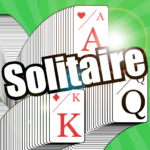 Solitaire – Free classic Klondike game 1.2.3 MOD Unlimited Money