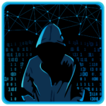 The Lonely Hacker 10.9 MOD Unlimited Money
