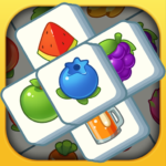 Tile Blast – Matching Puzzle Game 1.8 MOD Unlimited Money