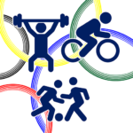 Tokyo 2020 Olympic Sports Trivial 1.9 MOD Unlimited Money