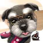 Adopt Puppies 1.0.2 MOD Unlimited Money