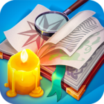 Books of Wonders – Hidden Object Games Collection 1.01 MOD Unlimited Money