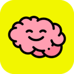 Brain Over – Tricky Puzzle 1.0.8 MOD Unlimited Money