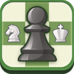 Chess Free Chess Games 1.301 MOD Unlimited Money