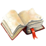 Cool Reader 3.2.50-1 MOD Unlimited Money