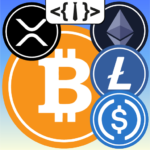CryptoRize – Earn Real Bitcoin Free 1.4.0 MOD Unlimited Money