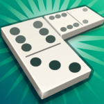 Dominoes Club 2.0 MOD Unlimited Money
