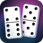 Dominos. Dominoes board game free Domino online 1.3.19 MOD Unlimited Money